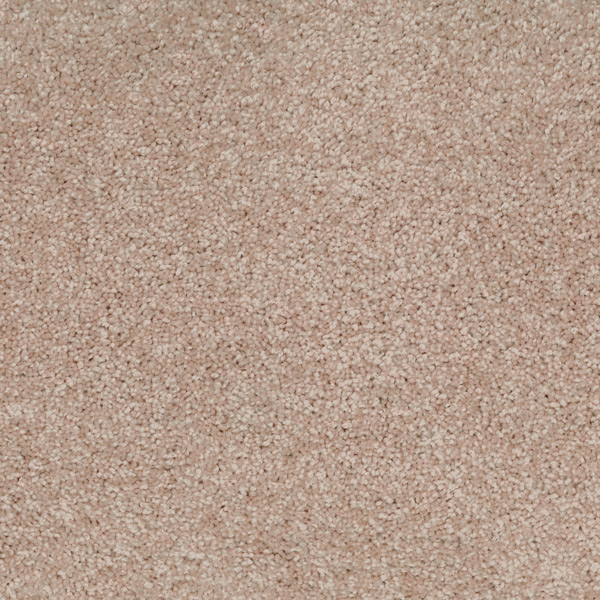 Godfrey Hirst Eco Pink Carpet