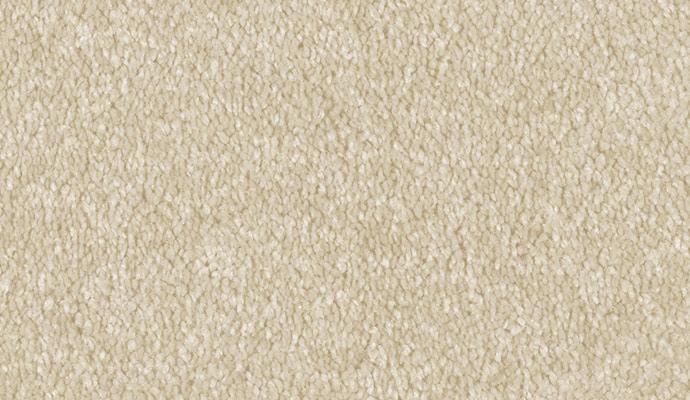 Godfrey Hirst Eco Beige Carpet