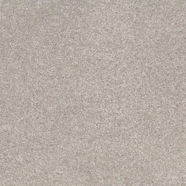 Godfrey Hirst Eco Grey Carpet