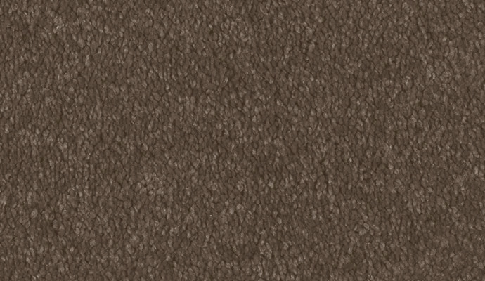 Godfrey Hirst Eco Brown Carpet
