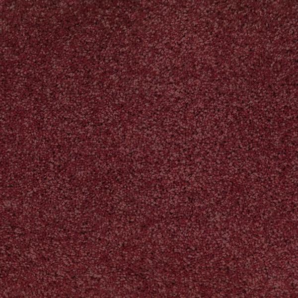 Godfrey Hirst Eco Red Carpet