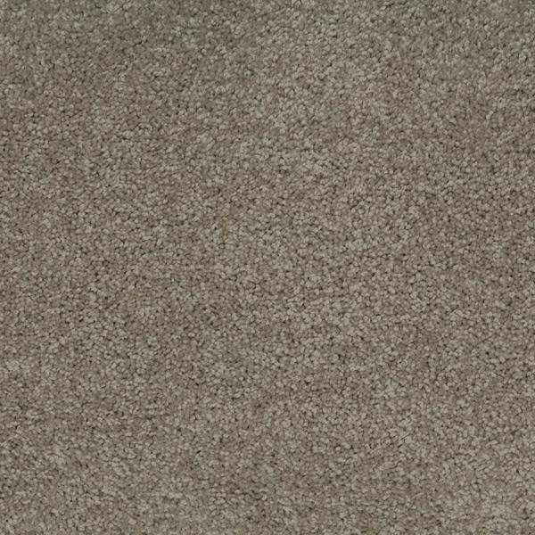 Godfrey Hirst Eco Grey Brown Carpet