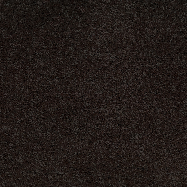 Godfrey Hirst Eco Black Carpet