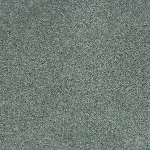 Godfrey Hirst Eco Blue Carpet