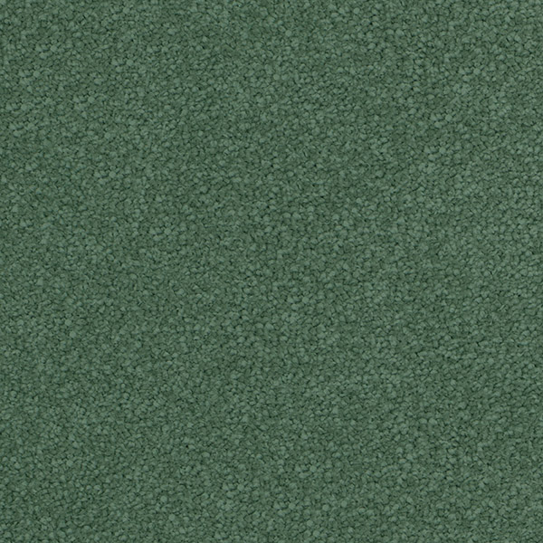 Godfrey Hirst Eco Green Carpet