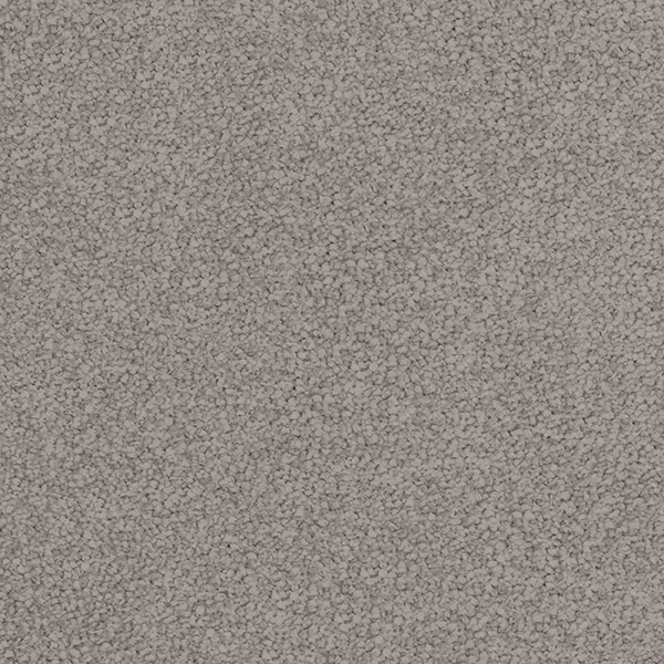Godfrey Hirst Eco Grey Carpet
