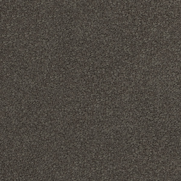 Godfrey Hirst Eco Brown Carpet