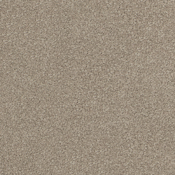 Godfrey Hirst Eco Beige Carpet
