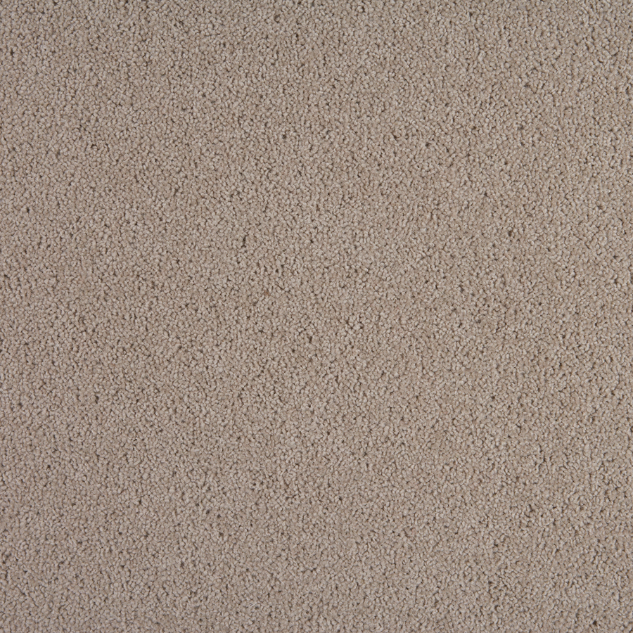 Godfrey Hirst Beige Carpet