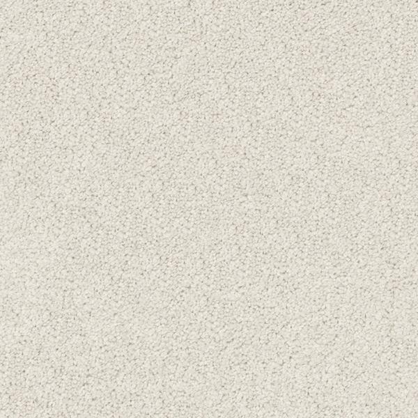 Godfrey Hirst White Carpet