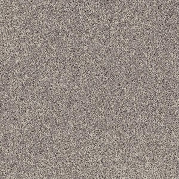 Godfrey Hirst Grey Carpet