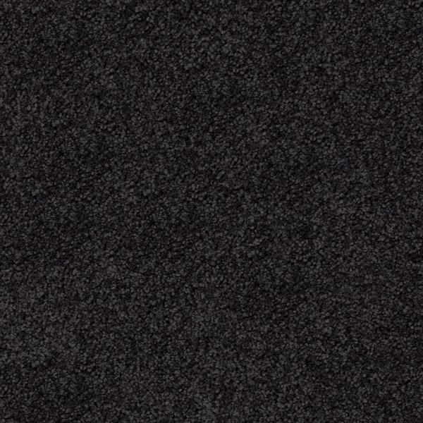 Godfrey Hirst Black Carpet