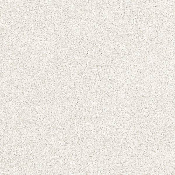 Godfrey Hirst Eco White Carpet