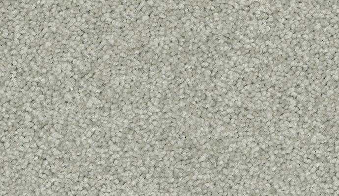 Godfrey Hirst Eco Inspirational Grey Carpet