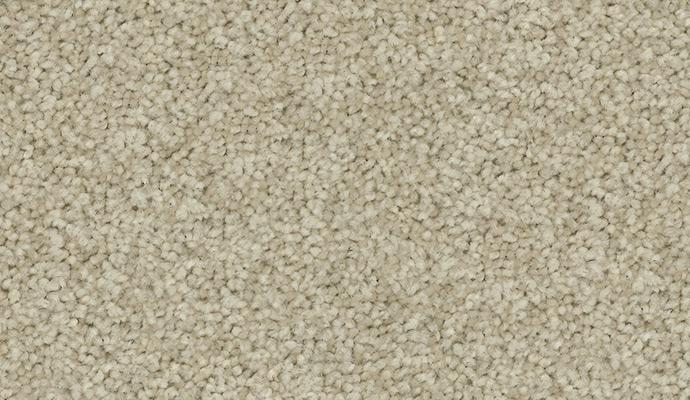 Godfrey Hirst Eco Inspirational Beige Carpet