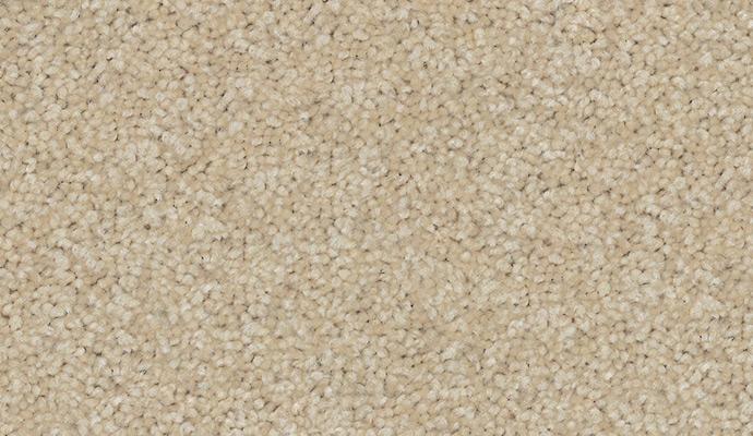 Godfrey Hirst Inspirational Eco Beige Carpet