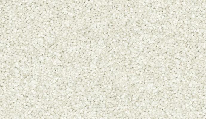 Godfrey Hirst Eco Inspirational White Carpet