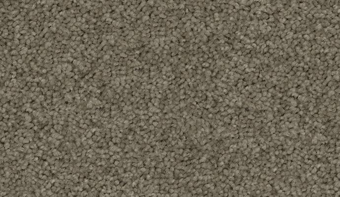 Godfrey Hirst Eco Inspirational Brown Carpet