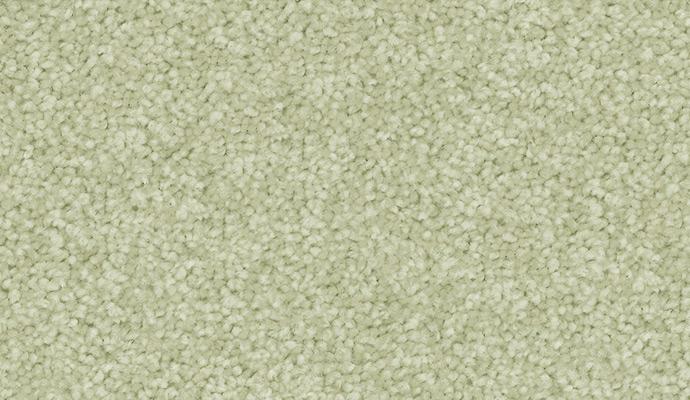 Godfrey Hirst Eco Inspirational Green Carpet