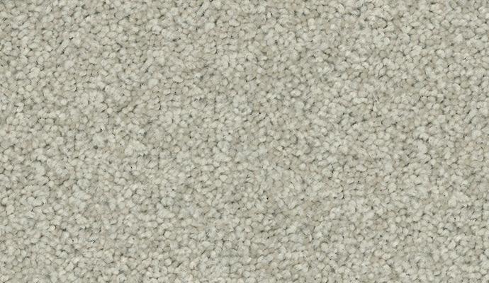 Godfrey Hirst Eco Limestone Grey Carpet