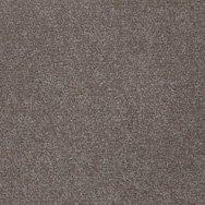 Signature Birman Fenya Carpet