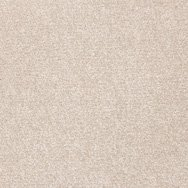 Signature Birman Tasya Carpet