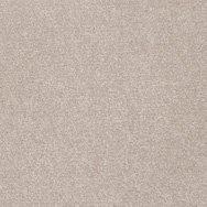 Signature Birman Zia Carpet