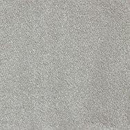 Signature Charmeuse Amboise Carpet