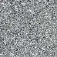 Signature Charmeuse Chambord Carpet