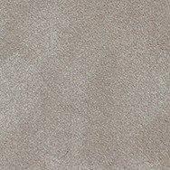 Signature Charmeuse Chapelle Carpet