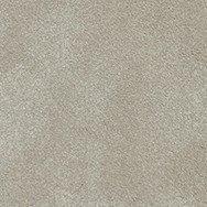 Signature Charmeuse Chaumont Carpet