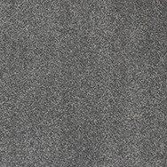 Signature Charmeuse Figaro Carpet