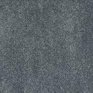 Signature Charmeuse Largont Carpet