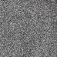 Signature Charmeuse Latour Carpet