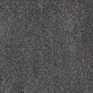 Signature Charmeuse Lemere Carpet