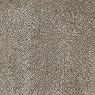 Signature Charmeuse Milandes Carpet