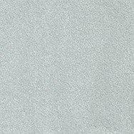 Signature Charmeuse Moselle Carpet