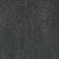 Signature Charmeuse Muette Carpet