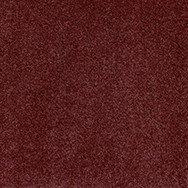 Signature Charmeuse Rhone Carpet