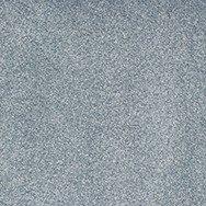 Signature Charmeuse Rouillon Carpet