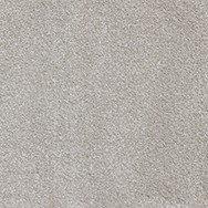 Signature Charmeuse Seine Carpet