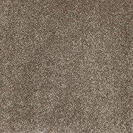 Signature Charmeuse Sentenary Carpet
