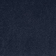 Signature Charmeuse Talcy Carpet
