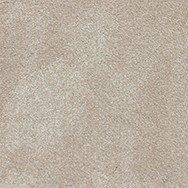 Signature Charmeuse Valliere Carpet