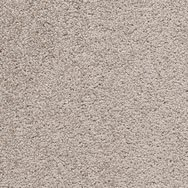 Signature Scarlet Alyssum Carpet