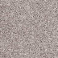 Signature Scarlet Foxglove Carpet