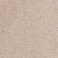 Signature Scarlet Hibiscus Carpet