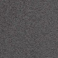 Signature Scarlet Lantana Carpet