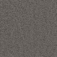 Signature Scarlet Mimosa Carpet