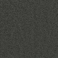 Signature Scarlet Namesia Carpet